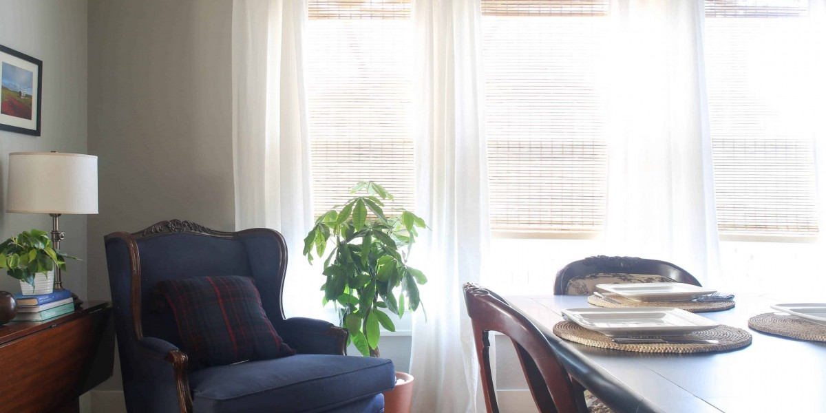 Guide to Window Shades – Where to Shop and How to Select