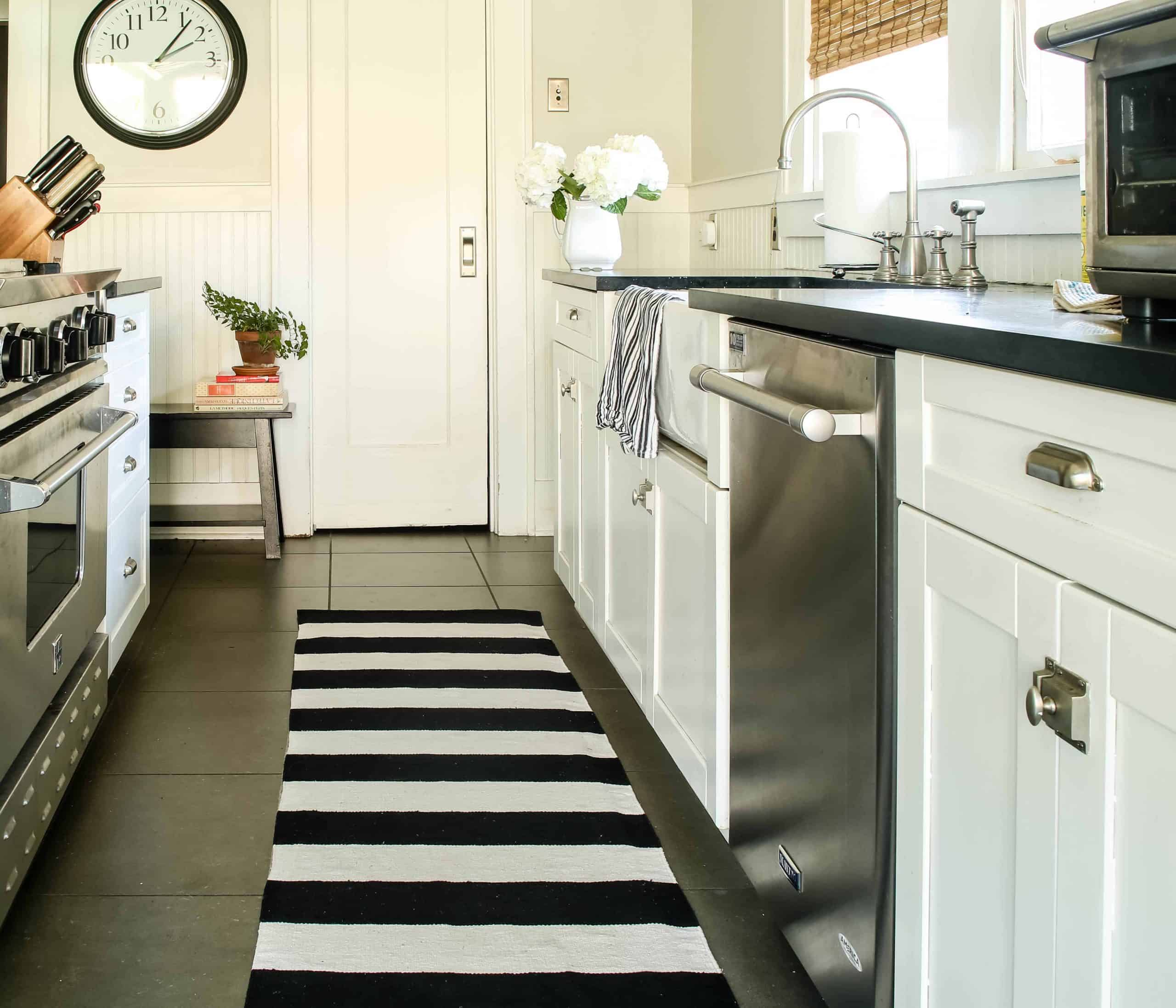 Pros and Cons of Cotton Rugs