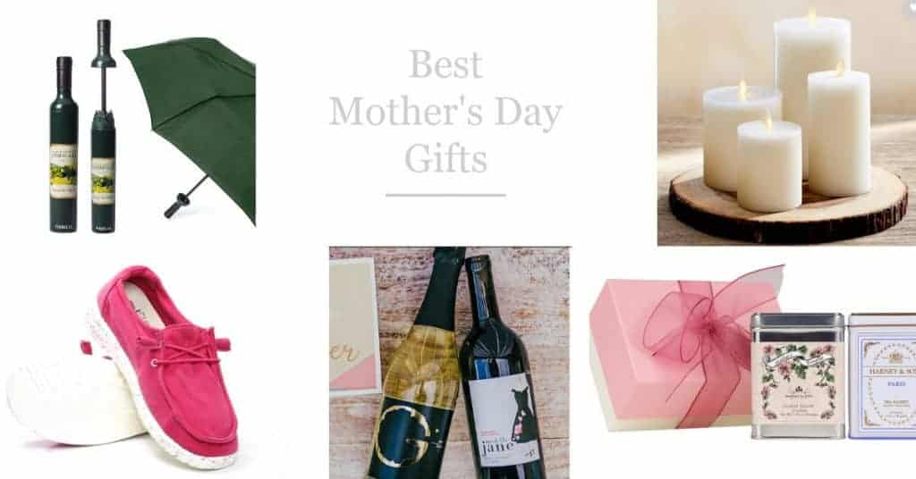 Best Mother's Day Gifts