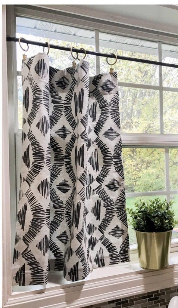 Window Treatments For Bathrooms Design Morsels