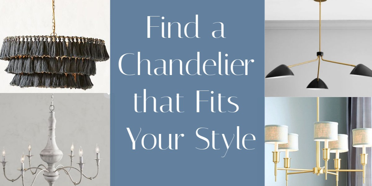 Budget Friendly Chandelier Ideas for Every Style