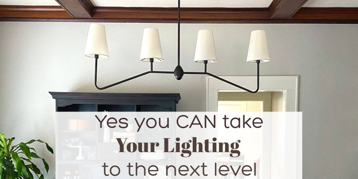 Which Light Fixtures Go With My Style?