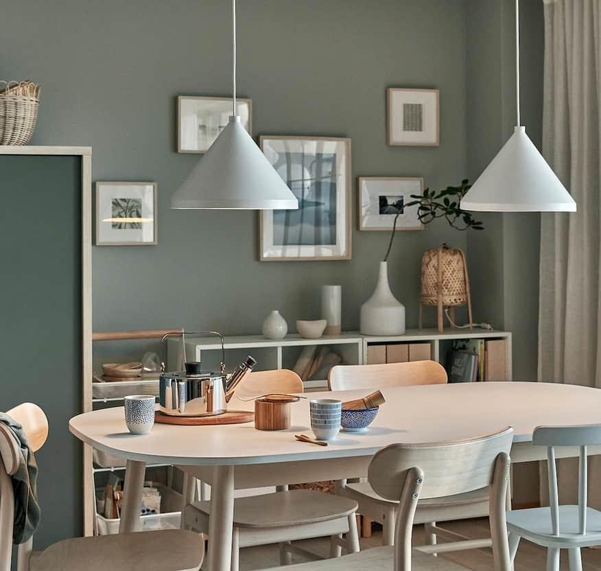 IKEA Navlinge