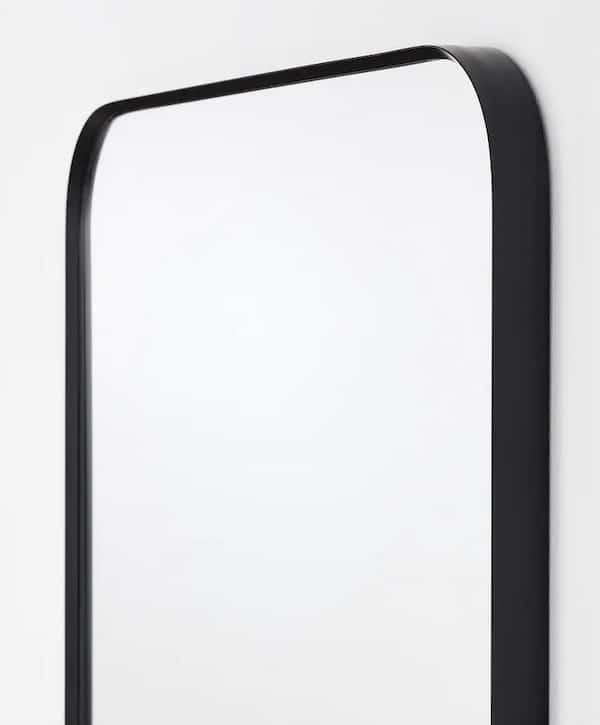 Ikea new mirrors 2021