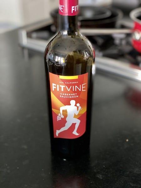 go to wine