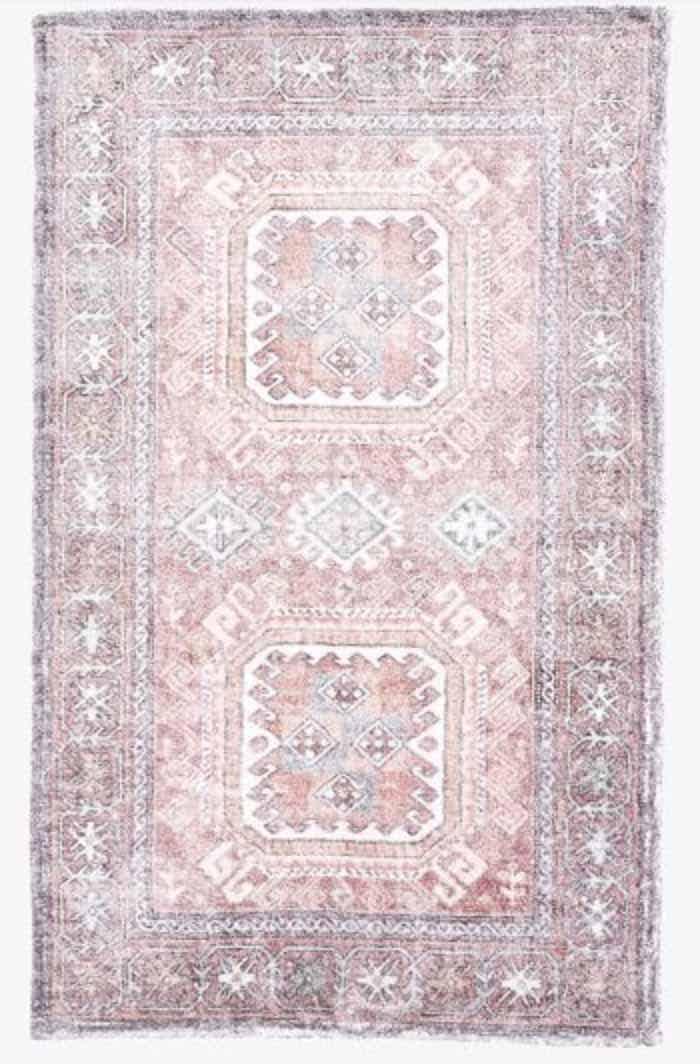cute bathroom rugs