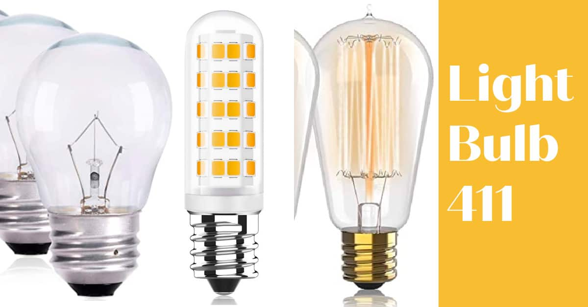 Incandescent Vs. LED Which Bulbs Are Best?